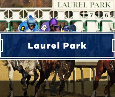 Today's Laurel Park Picks